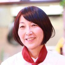 佐藤 美智子(さとう みちこ)