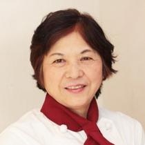内田 美智子(うちだ みちこ)